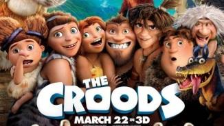 croods edit