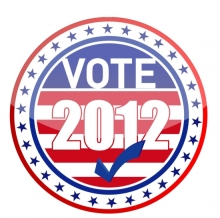 US_Elections_2012_19112